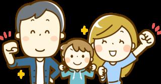 家族の健康